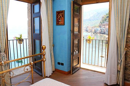 Suite 103 - Regina Paola Ruffo di Calabria